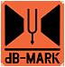 dBMark