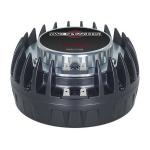 B&C DCX464 - 1.4 inch 110W 16 Ohm Coaxial Compression Driver