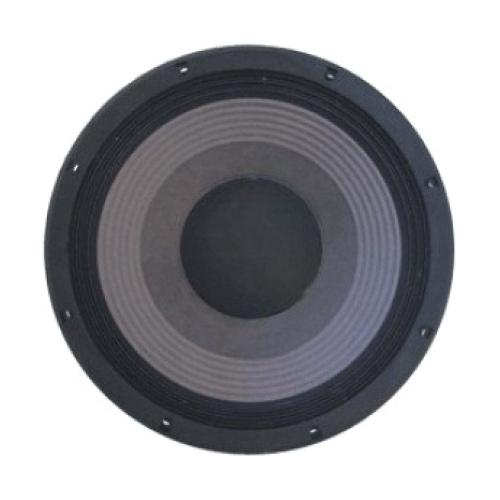 Beyma 12LX60V2 - 12 inch 700W 8 Ohm