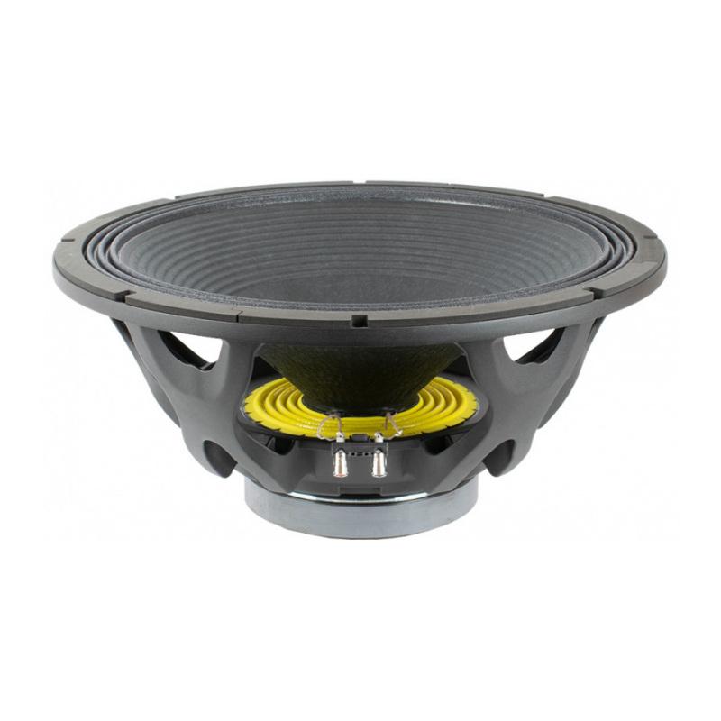 Beyma 21QLEX1600FE 1600W 21 inch 8 Ohm Loudspeaker