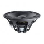 Faital Pro 12FX600 12 inch 700W 8 Ohm Loudspeaker