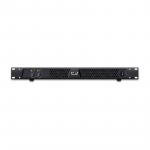 JAM Systems D3600 2-Channel Power Amp [2 x 1800W]