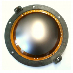 Replacement Diaphragm for RCF ART 710 712 and 715